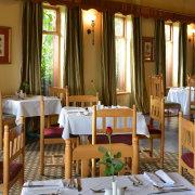 Little Switzerland Resort