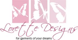Lorette Designs