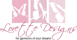 Lorette Designs