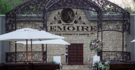 Memoire Wedding Venue