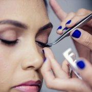 Minke Du Plessis Hair & Makeup