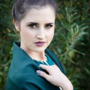 hair and makeup, hair and makeup - Minke Du Plessis Hair & Makeup