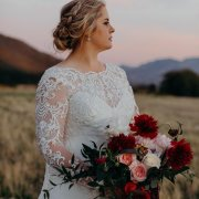 bouquets - Minke Du Plessis Hair & Makeup