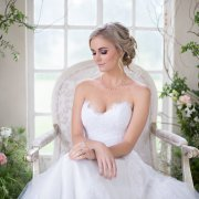 hair and makup, wedding dresses - Minke Du Plessis Hair & Makeup