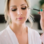 makeup, makeup - Minke Du Plessis Hair & Makeup