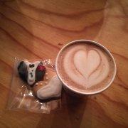 coffee - Mmm Moments