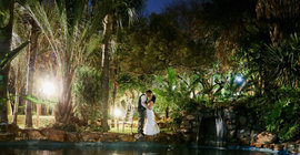 Motozi Lodge Wedding And Conference Venue