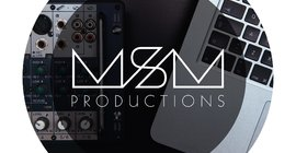 MSM Productions