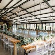 naked bulbs, wedding furniture, wedding venue, overberg wedding venue - Murasie