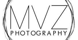 Mvz Photography