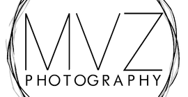 Mvz Photography