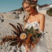 bouquets - My Pretty Vintage