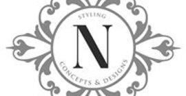 N Concepts & Designs