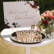 wedding stationery - Oh So Pretty Planning
