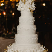 wedding cakes - Oh So Pretty Planning