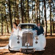 bride and groom, bride and groom, bride and groom, wedding cars, wedding transport - Oh So Pretty Planning