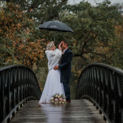 bride and groom, bride and groom, bride and groom, winter wedding - Oh So Pretty Planning
