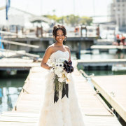 bride - One&Only Cape Town