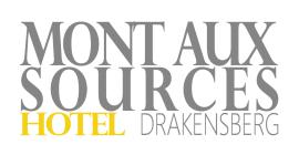 Mont Aux Sources Hotel Drakensberg