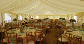Pajola Function Hire