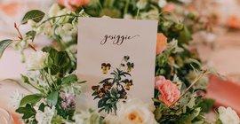 Paramithi Flower & Decor Design