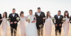 Perfect Pear Photography & Films