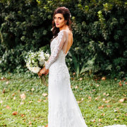 bride, wedding dresses, wedding dresses - Planned To Perfection