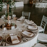 table settings - Planned To Perfection