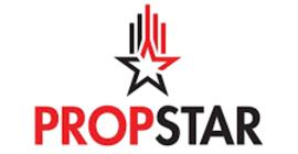 Propstars