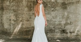 Robyn Roberts Bridal Wear