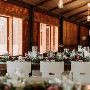 candles, table decor, table decor, table decor, table decor, table decor, table decor, table decor, table decor, table decor with candles - Rosemary Hill