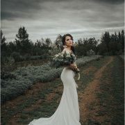 bouquets, wedding dresses, wedding dresses, wedding dresses, wedding dresses - Rosemary Hill