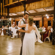 first dance - Rosemary Hill