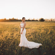 wedding dresses, wedding dresses, wedding dresses, wedding dresses - Rosemary Hill