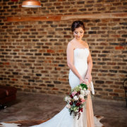 bridal bouquet, wedding dresses, wedding dresses, wedding gowns - Rosemary Hill