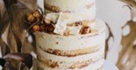 Roxanne Floquet Cake Design