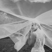 veil - Ruan Redelinghuys Photography