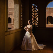 wedding dresses, wedding dresses, wedding dresses - Ruan Redelinghuys Photography