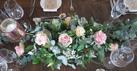 Ruby Moon Weddings