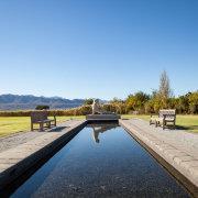 Santé Wellness Retreat & Spa