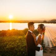 bride and groom, bride and groom, bride and groom - Santé Wellness Retreat & Spa