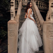 wedding dresses, wedding dresses, wedding dresses, wedding dresses - Shepstone Gardens and The Great Hall
