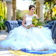 bridal hair and makeup, hair and makeup, hair and makeup, hair and makeup, hair and makeup, hair and makeup, wedding dresses, wedding dresses - Shepstone Gardens