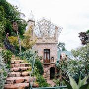 Shepstone Gardens