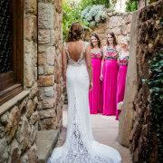 wedding dresses, wedding dresses - Shepstone Gardens