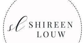 Shireen Louw Photography