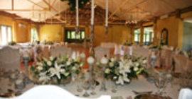 Simondium Country Lodge