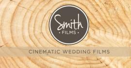 Smith Films