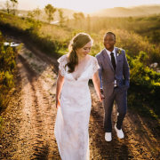 bride and groom, bride and groom, bride and groom - South Hill Vineyards