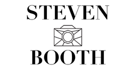 Steven Booth Photography